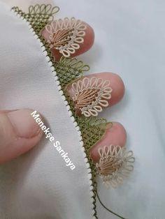 Baby Knitting Patterns, Model, Dresses, Facial Expressions, Vestidos, Scale Model, Dress, Models