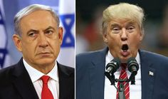 Donald Trump at AIPAC (Undermining Democratic Norms in America and Israel)