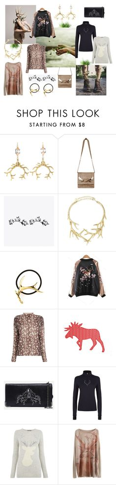 """Love is a Song that Never Ends."" by looking-for-a-place-to-happen on Polyvore featuring Fenton, LouLouBelle Bags, Converse, Paperself, NEST Jewelry, Pluie, Warehouse, M. Miller, Oasis and flower"