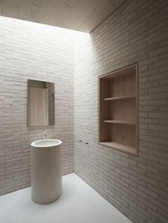 Galería de Casa Viva / John Pawson - 13