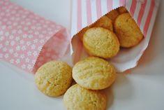 martheborge - Jeg kan kontaktes på martheborge@hotmail.no Muffin, Cookies, Breakfast, Desserts, Food, Breakfast Cafe, Tailgate Desserts, Muffins, Biscuits