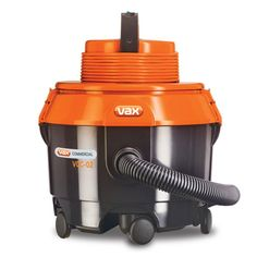 LOWEST EVER AMAZON PRICE Vax 1250W Vacuum Cleaner NOW £50 (OOS but you you can still order)