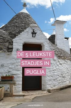 Locations of curiosity Puglia: 5 cities it's best to see Italy Vacation, Italy Travel, Travel Usa, Verona Italy, Florence Italy, Lappland, Holiday Destinations, Travel Destinations, Winter Sun Holidays