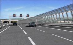 Würzburg: New Bridge coming soon!