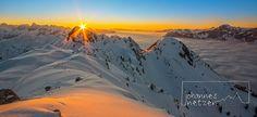 Startseite Mount Everest, Mountains, Nature, Travel, Landing Pages, Naturaleza, Viajes, Destinations, Traveling