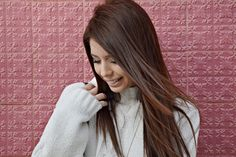 Irresistible Me - Hair Extensions - Denise de Assis