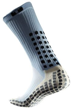 118bd760cc61 Trusox Mid-Calf Cushion Socks 1 Pair