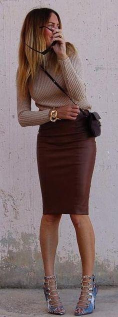 Simply Lady ... http://siguensiendodiosas.blogspot.com.es/2013/11/simplemente-lady.html