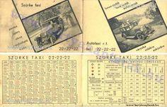1937 - 1937_0013 - Régi magyar kártyanaptárak