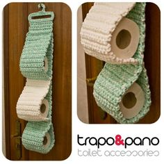 CURSO-TALLER GRATIS: APRENDE HACER PORTA PAPEL DE BAÑO DE CROCHET CON PATRONES MUY FÁCILES PASO A PASO Crochet Blanket Edging, Crochet Edging Patterns, Crochet Lace Edging, Crochet Pillow, Crochet Art, Crochet Home, Crochet Gifts, Cute Crochet, Beautiful Crochet