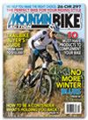 Mountain Bike Action Magazine has covered the entire sport of riding and race-testing all the new bikes, parts, and accessories help you make the right choices for your off road-cycling experience.