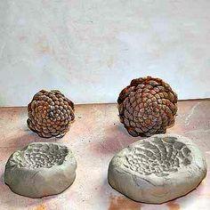 pinecone_molds.jpg 400×400 pixels