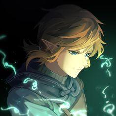 The Legend Of Zelda, Legend Of Zelda Memes, Legend Of Zelda Breath, Wind Waker, Video Game Characters, Anime Characters, Fictional Characters, Resident Evil, Botw Zelda