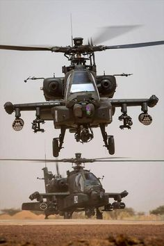 Out the front window - Apache attack helicopter - Attack Helicopter, Military Helicopter, Military Aircraft, Airplane Fighter, Fighter Aircraft, Fighter Jets, Ah 64 Apache, Engin, Military Weapons