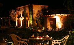 beldi country club exterior via kishani perera blog