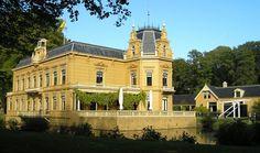 Het Nationaal Rijtuigmuseum is gevestigd in de Groningse borg (kasteel) Nienoord bij Leek. Het landgoed Nienoord kent een historie van vijf eeuwen.