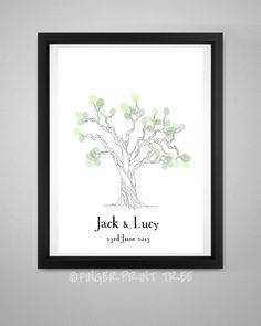 This Olive Tree design is available in all 3 sizes A4 A3 and A2 Ensuring we have a print size for every occasion Each OliveTree kit contains 1 1 x