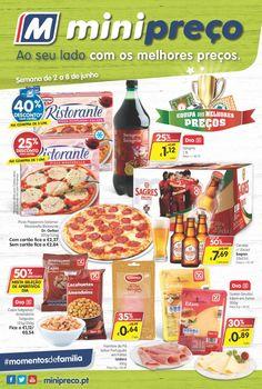Novos folhetos Minipreço - http://parapoupar.com/novos-folhetos-minipreco-8/