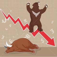 The first session of this week had a rough ride for both Global and Indian market on monday.The second day …