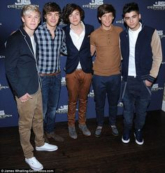 1D<3 One Direction <3