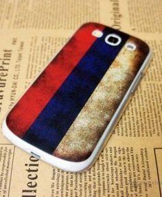 … Mobiles, Phone Cases, Iphone, Box, Snare Drum, Mobile Phones, Phone Case