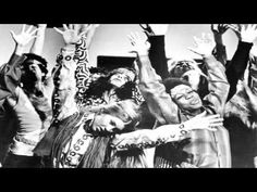 Hair debuted on Broadway 1967. ▶ The Cowsills - Hair (1969) - YouTube