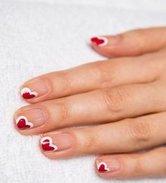 10 Best Nail Arts for Party 2016 | Fashion Te