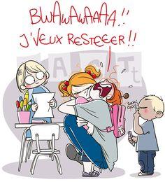 C'est tout moi! #Citation #Humour #HistoireDrole #rire #Amour #ImageDrole #myfashionlove ♥myfashionlove.com♥