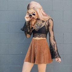✨♡✨ #fashion #blog #trendy #boho