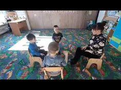 """""""Rozchodzą się i schodzą się..."""" Zabawy z Batii w Juniorku 2 - YouTube Youtube, Music, Musica, Musik, Muziek, Music Activities, Youtubers, Youtube Movies, Songs"""