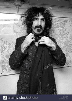 Rock Artists, Music Artists, Frank Vincent, Frank Zappa, Singer, Stock Photos, Mothers, Fans, Guitar Players