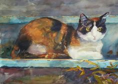 Image result for martha armstrong painting