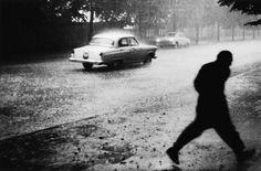 © Antanas Sutkus  Lithuania, 1960's-1970's