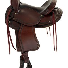 American Saddlery Austin Arabian II Saddle 1 Western Saddles For Sale, Saddle Shop, Horse Saddles, Best Western, American Made, Cowboy Hats, Top, Shopping, Saddles