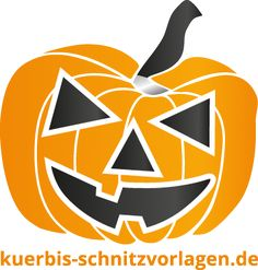 Kürbis Schznitzvorlagen Cavaliers Logo, Bat Signal, Superhero Logos, Team Logo, Art, Halloween Ideas, Carving Pumpkins, Sewing For Kids, Make Your Own