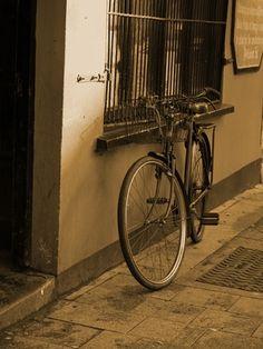Cómo construir tus propias bicicletas motorizadas | eHow en Español