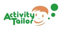 Activity Tailor