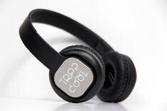 Trop cool la marque du temps Beats Headphones, Over Ear Headphones