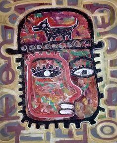 Taso Navarro  Acrílico sobre lienzo  #arte  #obradearte  #coyoacan #cdmx #mexico #pintura #ventadearte #artforsale #art #artista #artwork #arty #artgallery #contemporanyart #fineart #artprize #paint #artist #illustration #picture  #artsy #instaart  #instagood #gallery #masterpiece #instaartist  #artoftheday  #dibujo