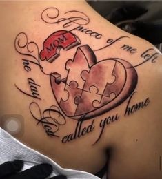 Pretty Tattoos For Women, Hand Tattoos For Women, Shoulder Tattoos For Women, Memorial Tattoos Mom, Remembrance Tattoos, Baby Feet Tattoos, Cute Hand Tattoos, Grandma Tattoos, Mom Tattoos