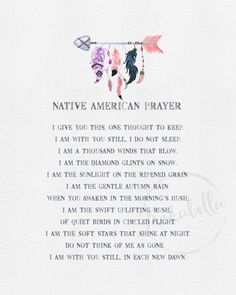 Native American Poems, American Indian Quotes, Native American Spirituality, Native American Wedding, Native American Cherokee, Native American Tattoos, American Indians, Cherokee Indian Quotes, American History