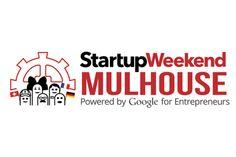Startup Weekend Mulhouse vom 22. bis 24. April 2016 - Das Startup Weekend Mulhouse ist ein Workshop, bei dem innovative Produktideen, fachlicher Austausch und die Unternehmer von morgen im Fokus stehen.