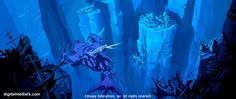 atlantis the lost empire | Images from Disney's Animated Movie - Atlantis: The Lost Empire