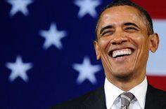 La nuova legge sull'immigrazione negli Stati Uniti La promessa mantenuta da Barack Obama