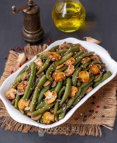 Dash Diet, Gluten Free Diet, Diet Meal Plans, Dessert Recipes, Desserts, Green Beans, Meal Planning, Food And Drink, Nutrition
