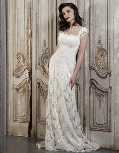 Die 22 besten Bilder von •Dresses•  925ee9132