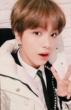 haechan we miss u bro <<<yeah bro 보고 싶다 b r o Nct 127, Winwin, Taeyong, Jaehyun, Kpop, Astro Moonbin, Twice Chaeyoung, Thing 1, Culture