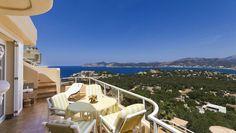 Gepflegtes Penthaus Mallorca in Nova Santa Ponsa mit tollem Meer- und Panoramablick! http://www.casanova-immobilienmallorca.de/de/suchergebnis/1251466/Apartment-Mallorca-Penthaus-mit-Panorama-Meerblick-