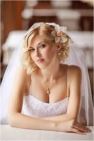 Google Image Result for http://bestpopularhairstyles.com/wp-content/uploads/2013/07/Romantic-Wedding-Hairstyles-for-Short-Hair.jpg