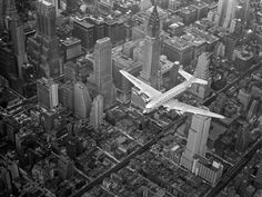 margaret bourke-white/1904-1971 - Pictify - your social art network